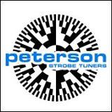 peterson_logo