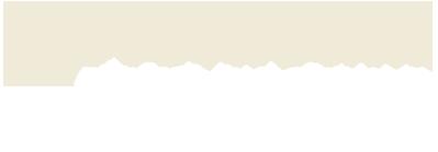 pigtronics_logo